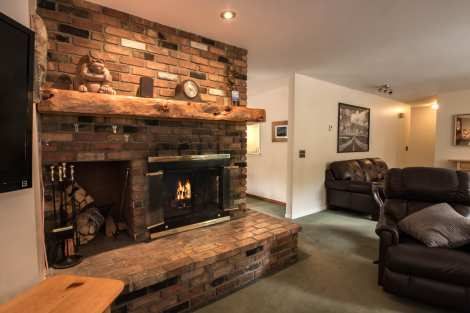Deer Valley Private Luxury Home Rental