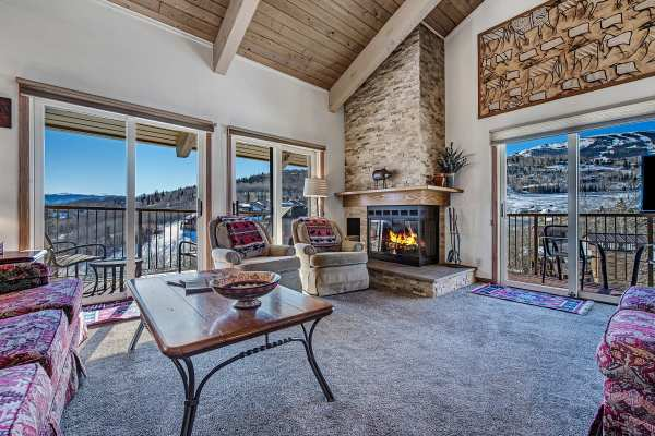 Snowmass Mountain L6