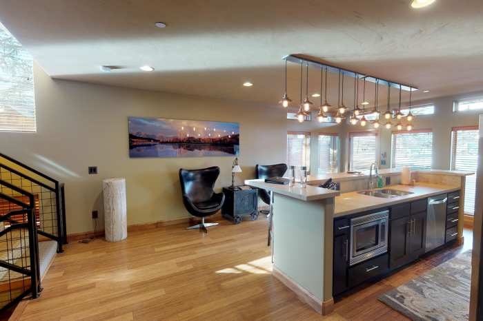 Penthouse Suite - Photo - 01