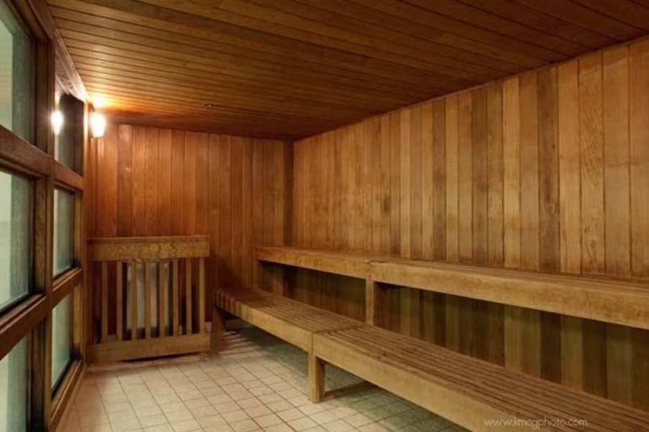 Blackcomb Lodge Studio Condos - Photo - 06