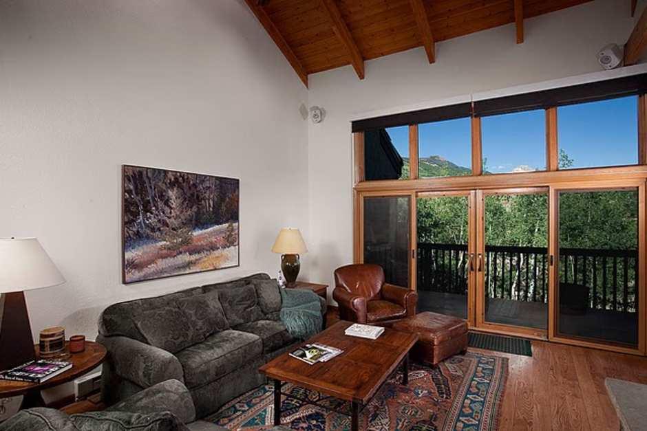 Ridge Condominium #27- 4 Bedroom - Photo - 03