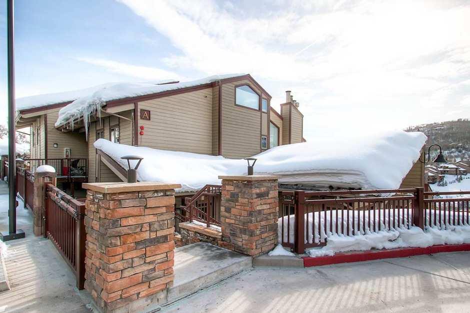 Snowmass Mountain G4 - Photo - 17