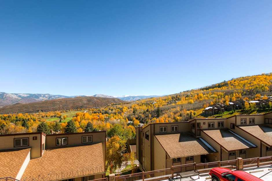 Snowmass Mountain G4 - Photo - 22