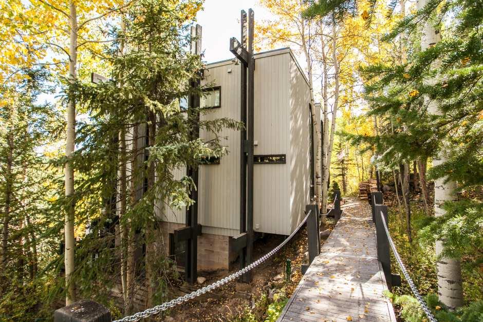Black Bear Lodge - Photo - 30