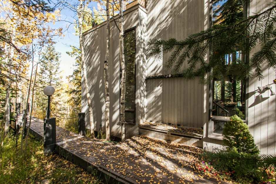 Black Bear Lodge - Photo - 32