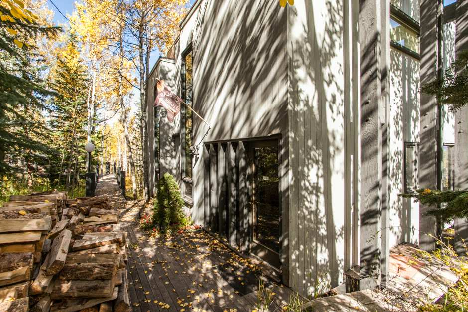 Black Bear Lodge - Photo - 34