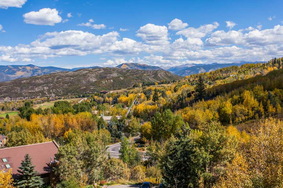 Snowmass Mountain L6 - Photo - 22