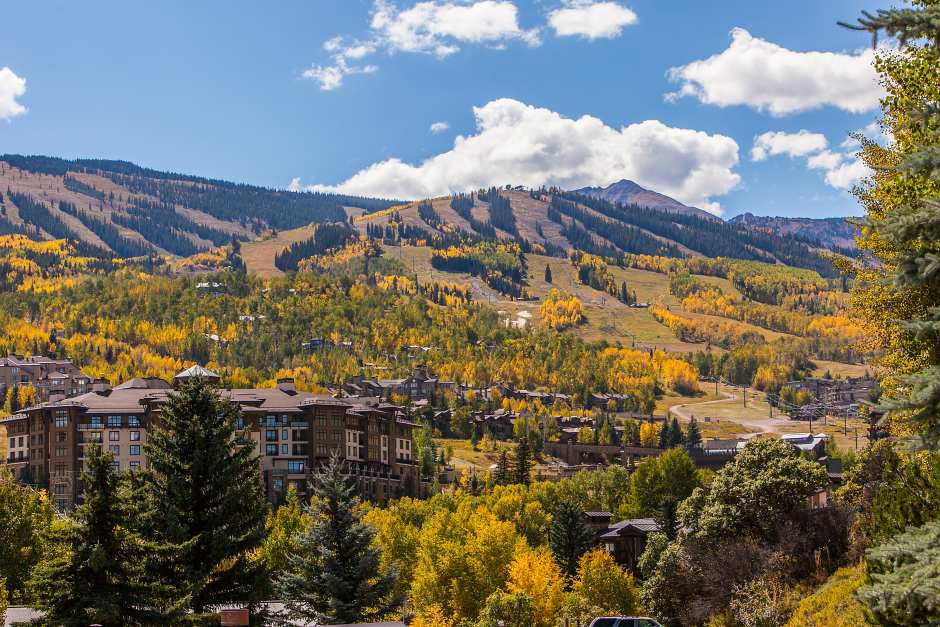 Snowmass Mountain L6 - Photo - 17