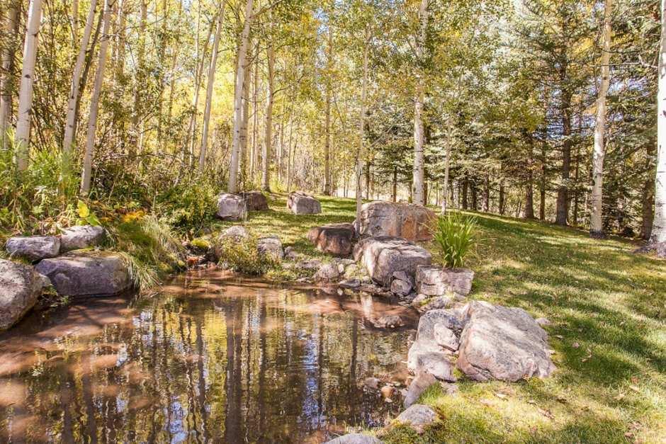 Trails Edge - Photo - 23