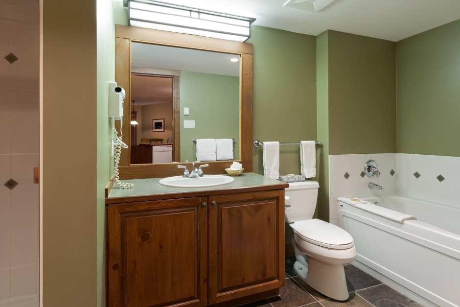 3-Bedroom #305 - Photo - 10
