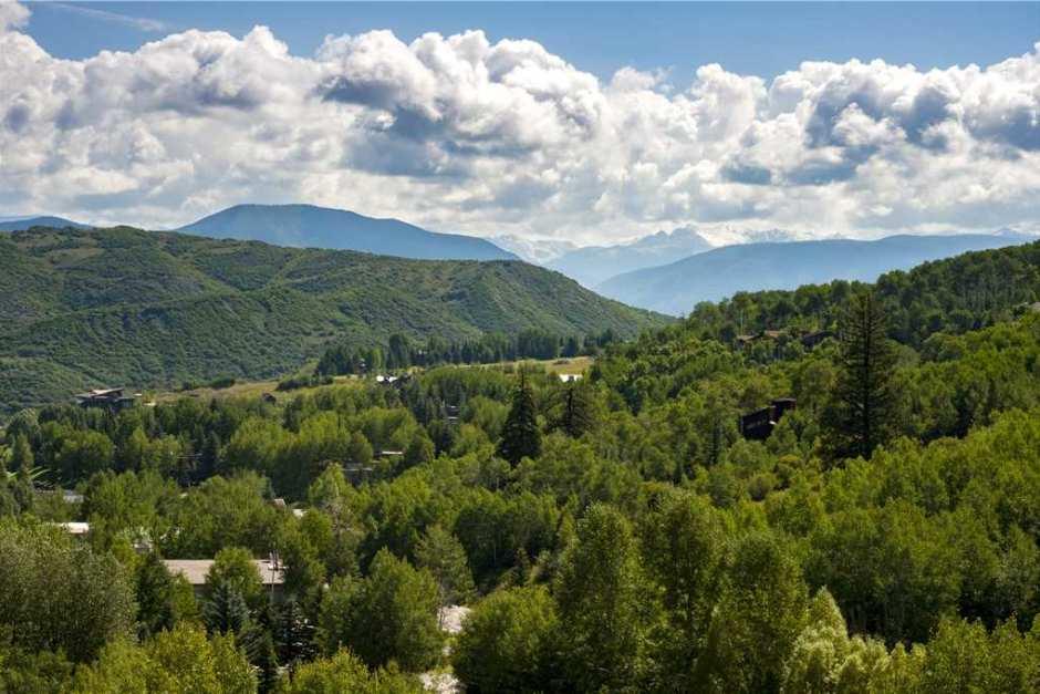 Snowmass Mountain L3 - Photo - 22