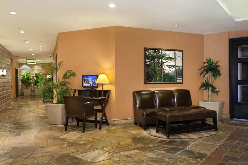 Blackcomb Lodge Hotel - Photo - 11