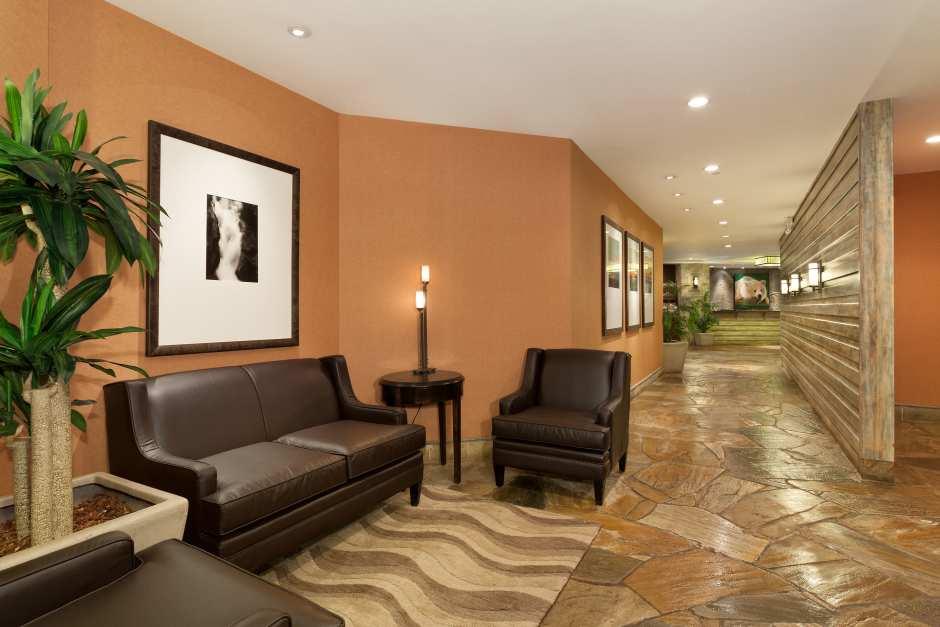 Blackcomb Lodge Studio Condos - Photo - 09