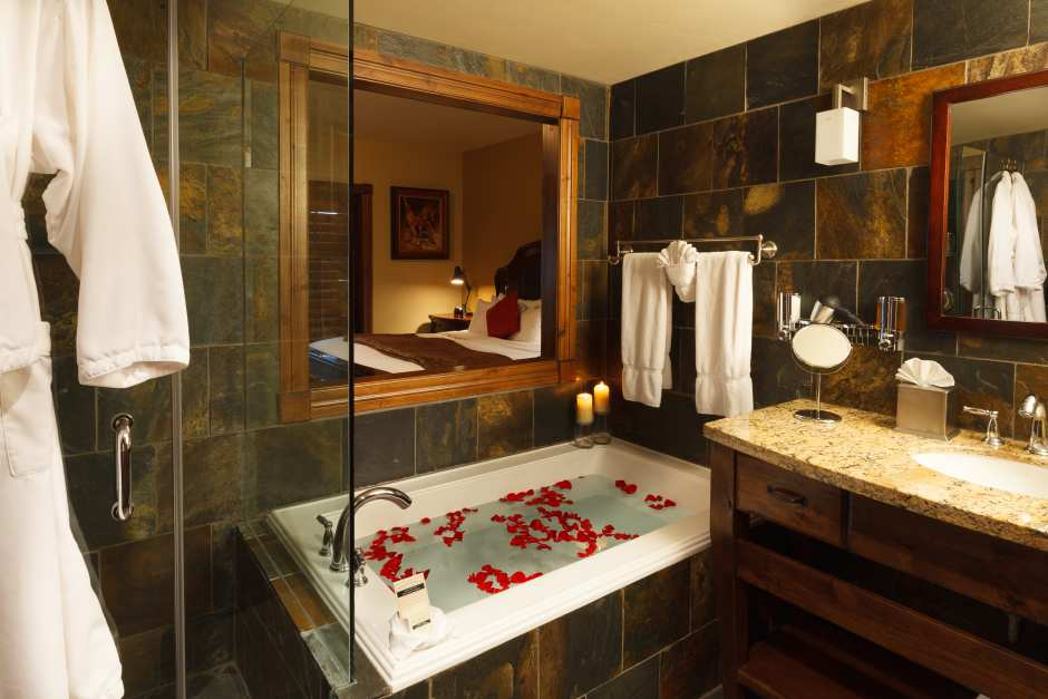 hotels with 2 bedroom suites. 2 Bedroom Suite  Photo 06 Hotel in Jackson Hole White Buffalo Club