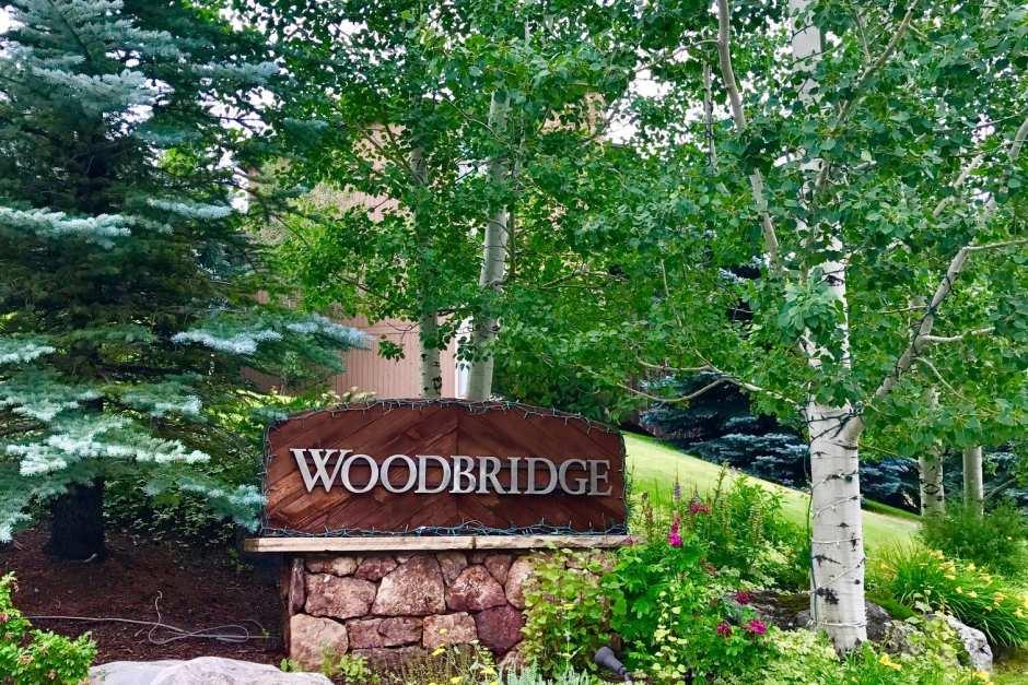 Woodbridge Condos 4c - Photo - 32