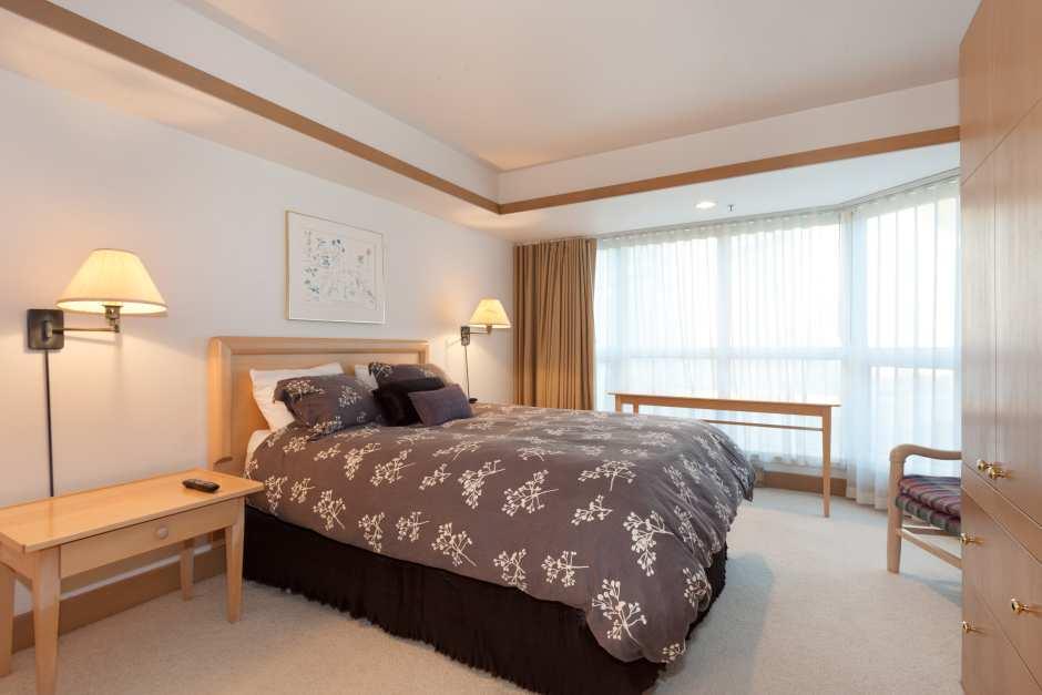 Standard 1 Bedroom - Photo - 06