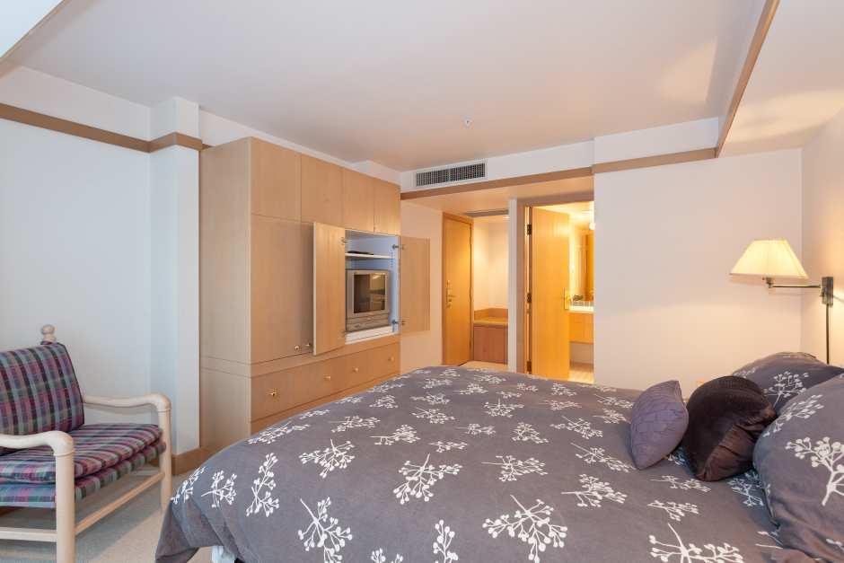 Standard 1 Bedroom - Photo - 04