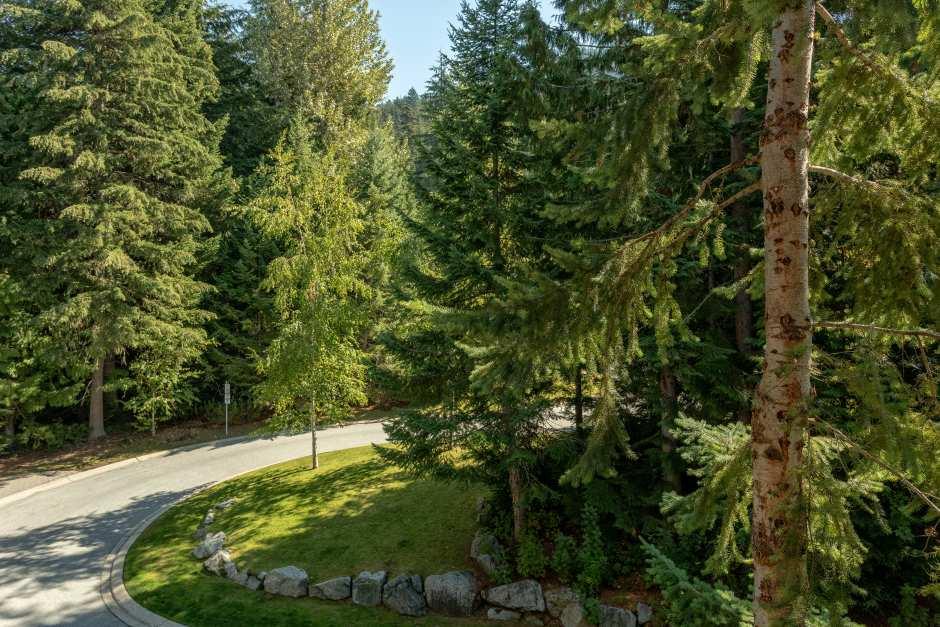 Lost Lake Lodge #417 - Photo - 12