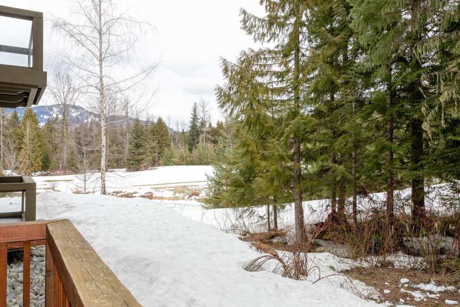 Lost Lake Lodge #105 - Photo - 14