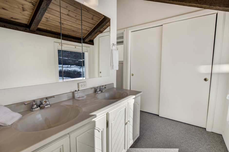 Snowmass Villa 21 - Photo - 12