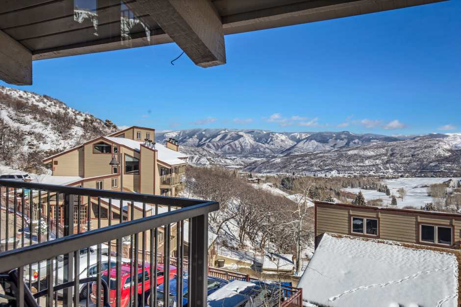 Snowmass Mountain F3 - Photo - 23