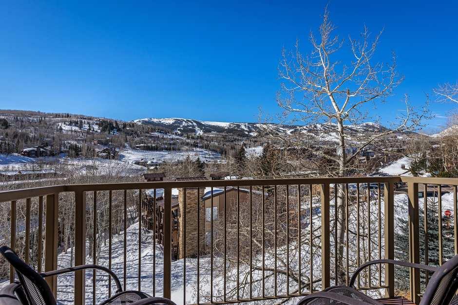 Snowmass Mountain L6 - Photo - 18