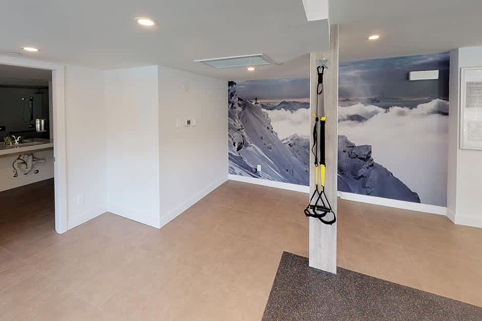 Le Chamois Studio - Photo - 15