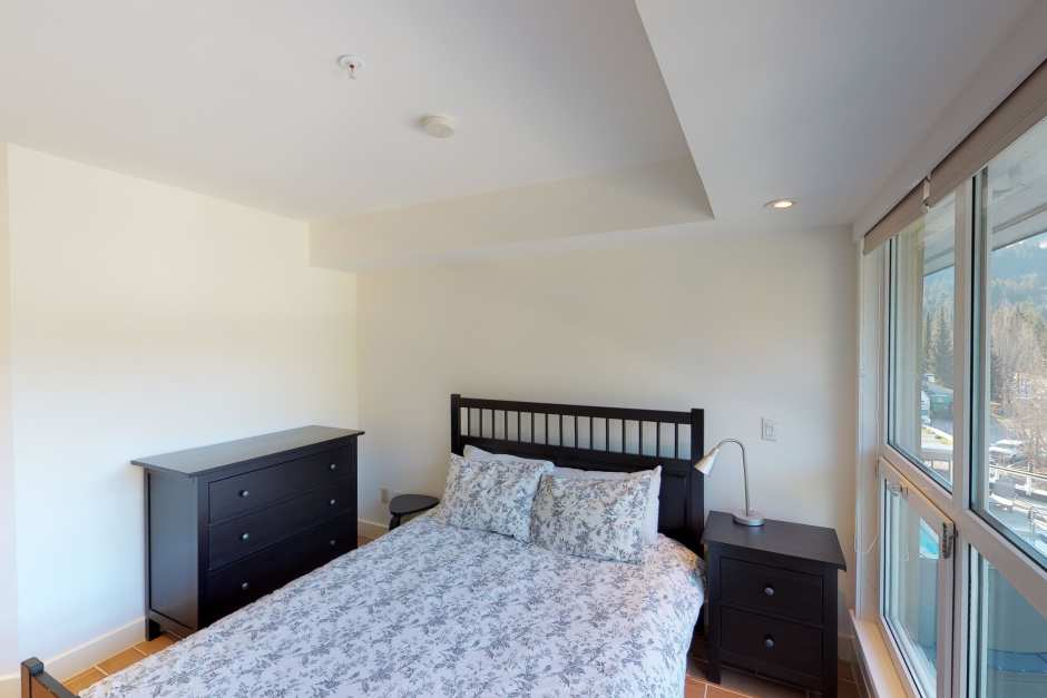Signature 1 Bedroom #408 - Photo - 10