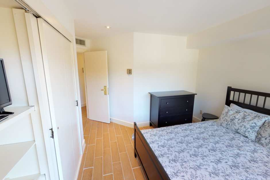 Le Chamois -Signature 1 Bedroom #408 - Photo - 06
