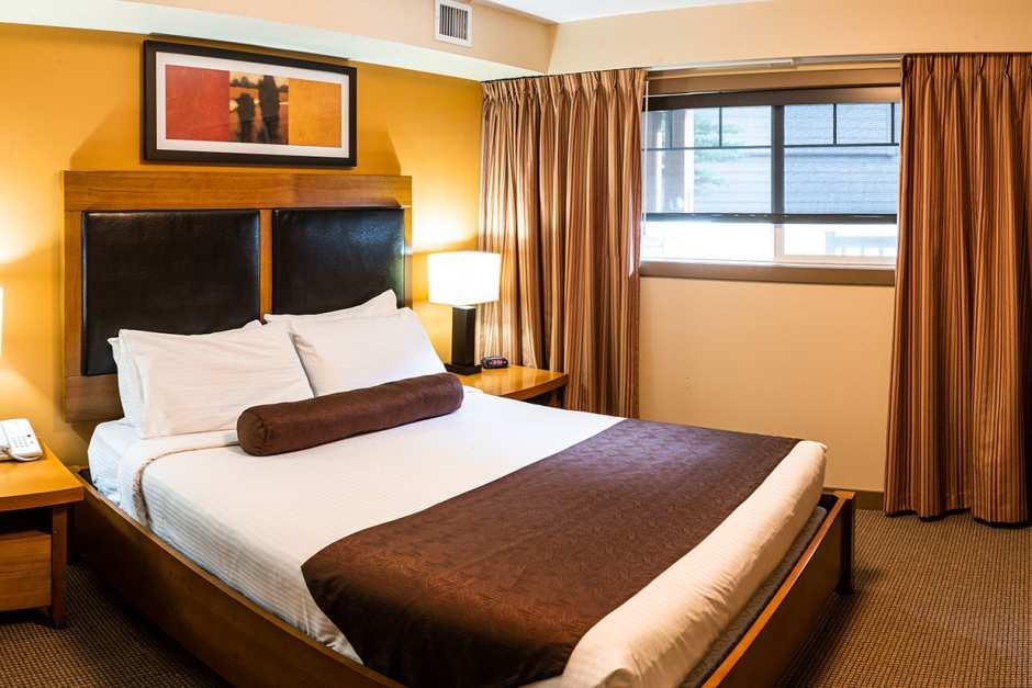 Copperstone - 1 Bedroom - Photo - 03