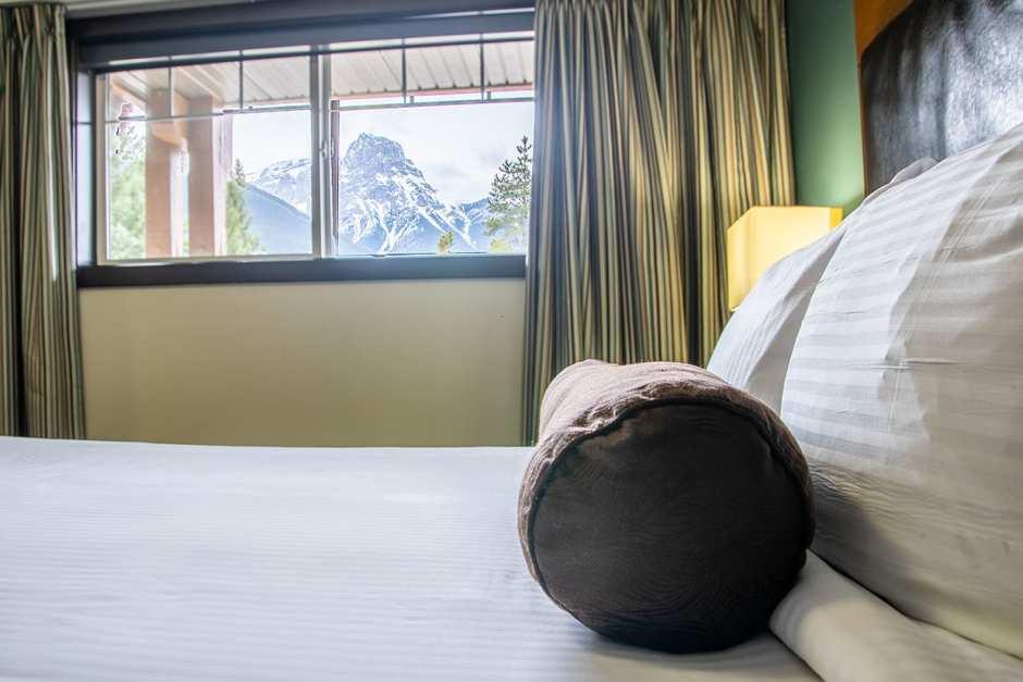 Copperstone - 1 Bedroom - Photo - 04