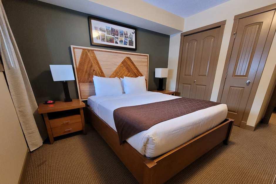 Copperstone - 1 Bedroom - Photo - 05