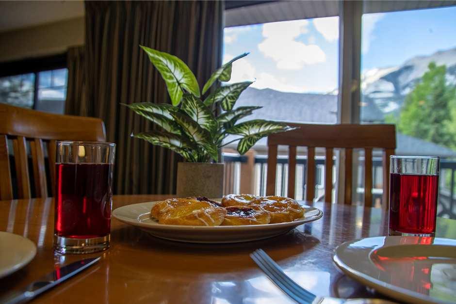 Copperstone - 2 Bedroom - Photo - 05