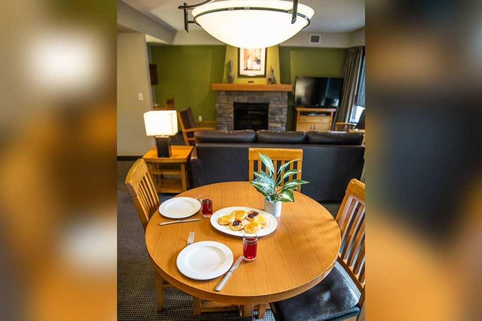Copperstone - 2 Bedroom - Photo - 04