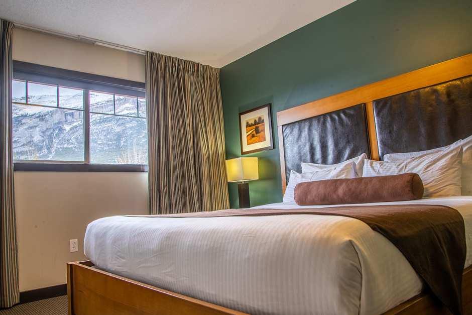 Copperstone - 2 Bedroom - Photo - 06