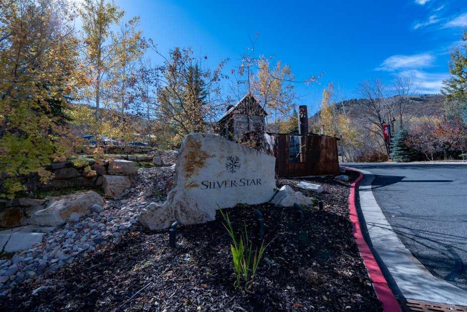 Silver Star 4102 | Park City Mountain Village - Photo - 01