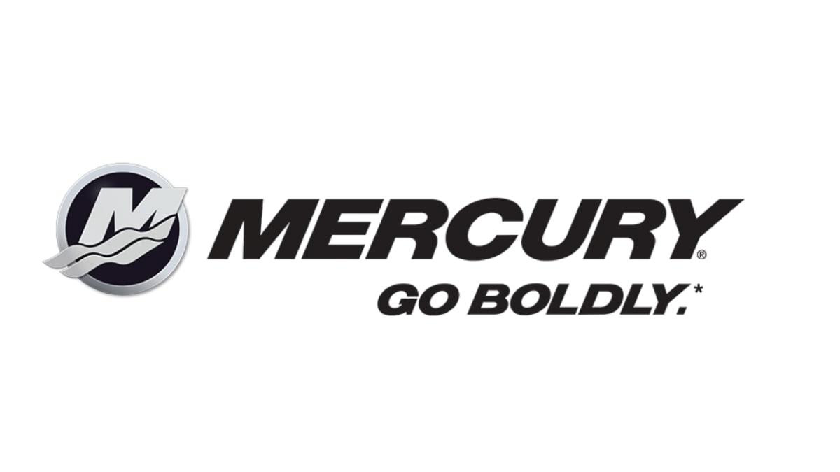 Mercury/ Mercruiser