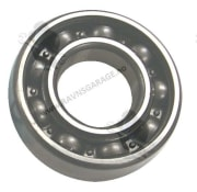 Ball Bearing (Mercruiser), Erst:  30-63326