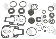 Upper Gear Kit (Mercruiser), Erst:  43-803112T1