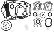 Lower Unit Seal Kit (Yamaha)