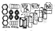 Powerhead Gasket (Johnson/Evinrude)
