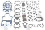 Powerhead Gasket Set, Erst:   27-812867A97