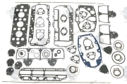Powerhead Gasket Set (Mercury)