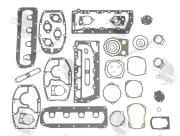 Powerhead Gasket Set, Erst:  27-72486A32