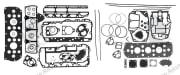 Powerhead Gasket Set, Erst:  27-73645A87