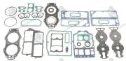 Powerhead Gasket (Yamaha), Erst:  6F3-W0001-04-00