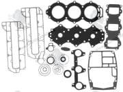 Powerhead Gasket (Yamaha), Erst:  6H3-W0001-A0-00