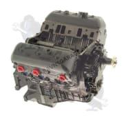 LB 4.3L-02-07-INT