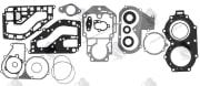 Powerhead Gasket Set