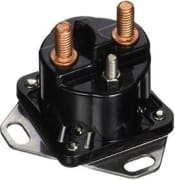 Solenoid (new style like OMC)